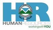 Valley Mental Health Human Resources