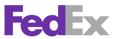 FedEx Corporate HQ