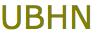 Utah Behavioral Healthcare Network