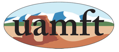Utah Association for Marriage & Family Therapy
