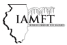 Illinois Association for Marriage & Family Therapy