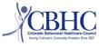 Colorado Behavioral Healthcare Council