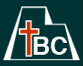 Timpanogos Baptist Church