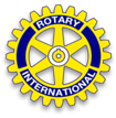 Rotary Club of American Fork and Park City