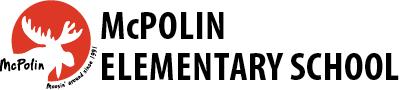 logo_web (4).png