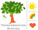 logo.trstation.jpg