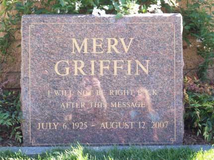 Merv-Griffin-Tombstone_6.jpg