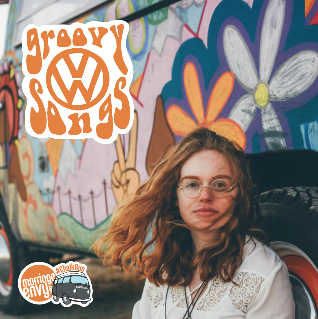 photo credit: Bethany Bee, MODEL & MURAL artist: SaGe SAGERS