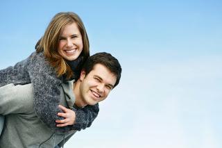 Happy Young Couple-iStock_000003115757Medium.jpg