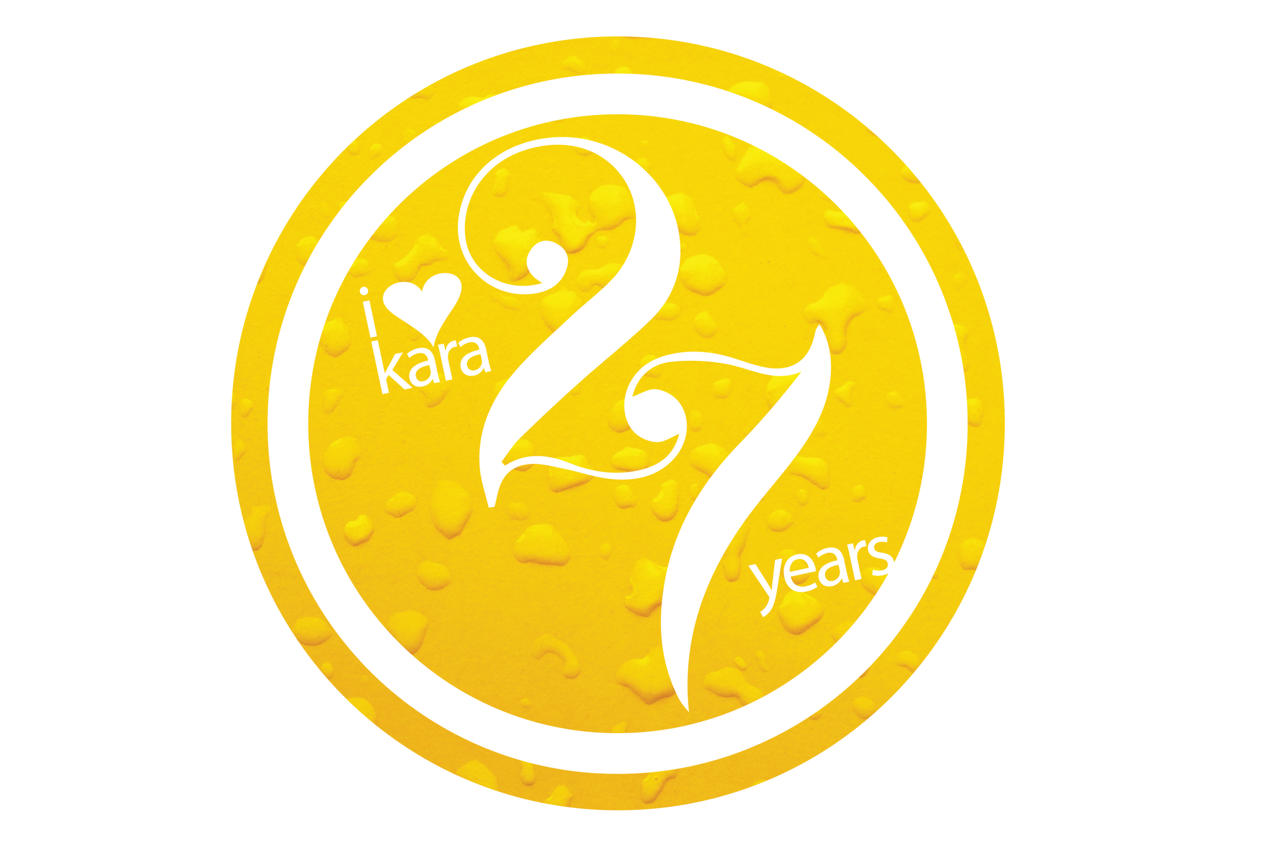 27th Anniversary Logo.png