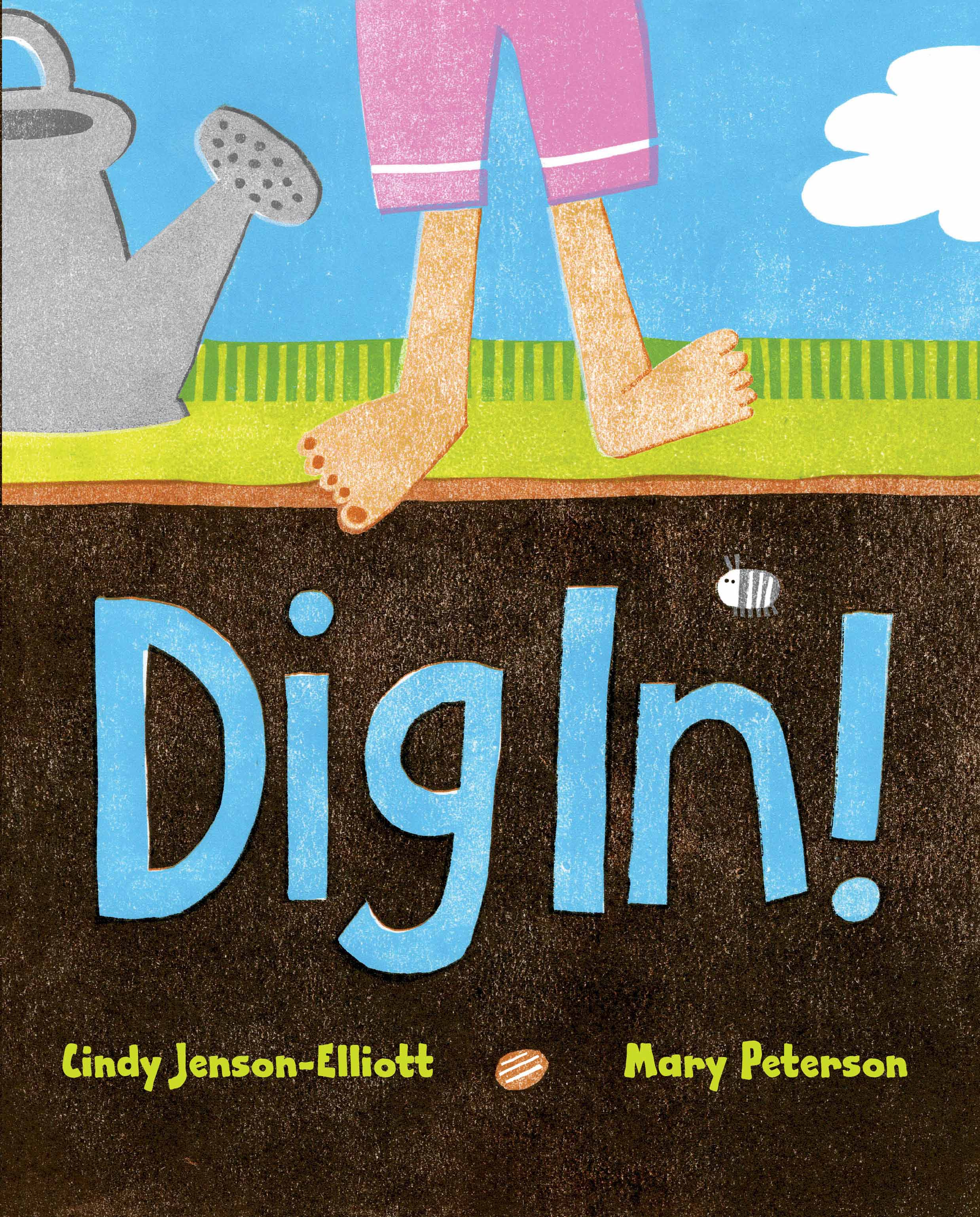 DigIn_cover.jpg