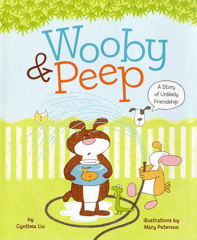 Wooby&Peep_cover.jpg