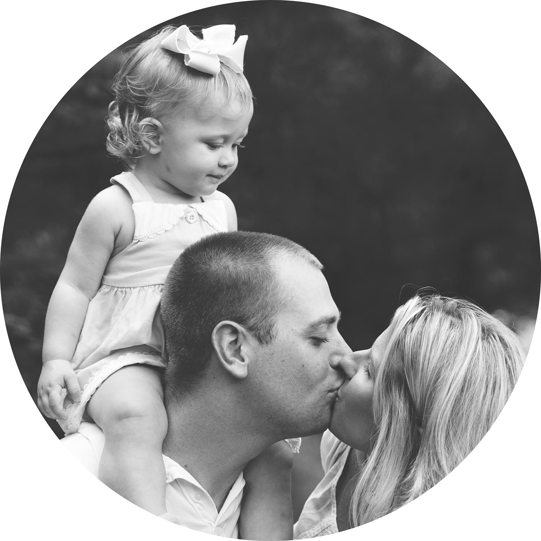 Atlanta Georgia Family Photography 1