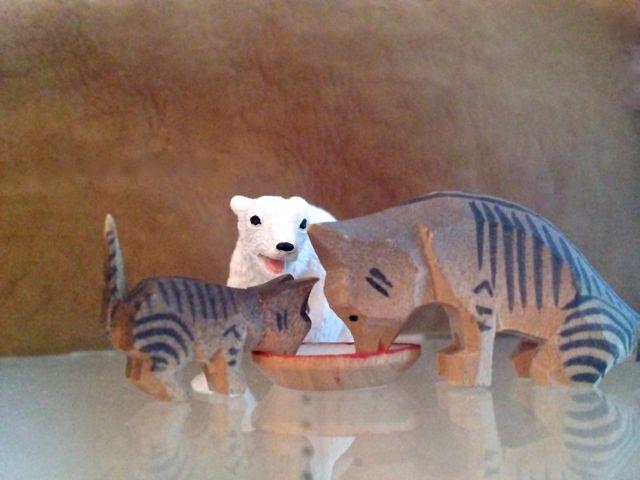 kittens-milk-bowl