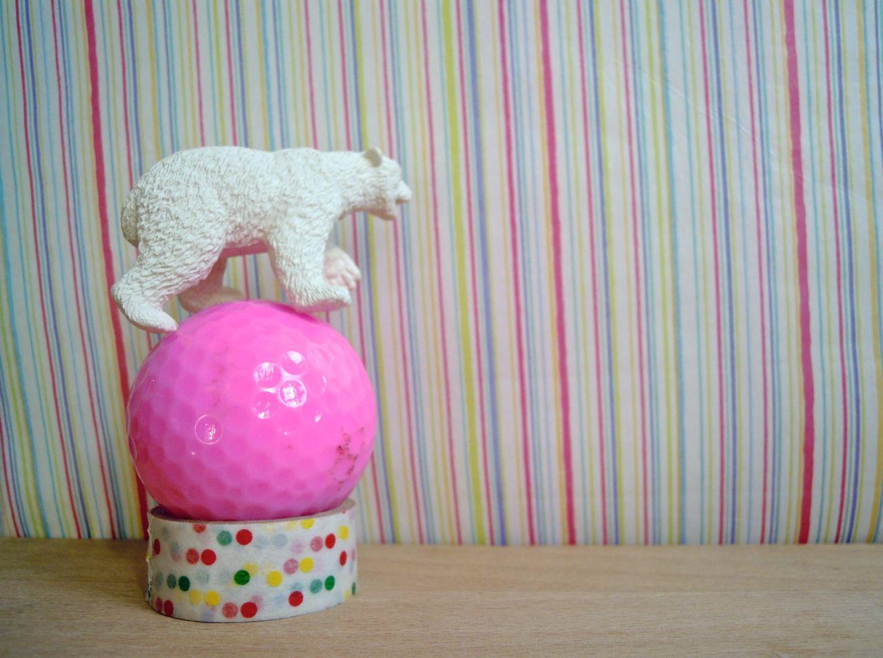 circus-ball