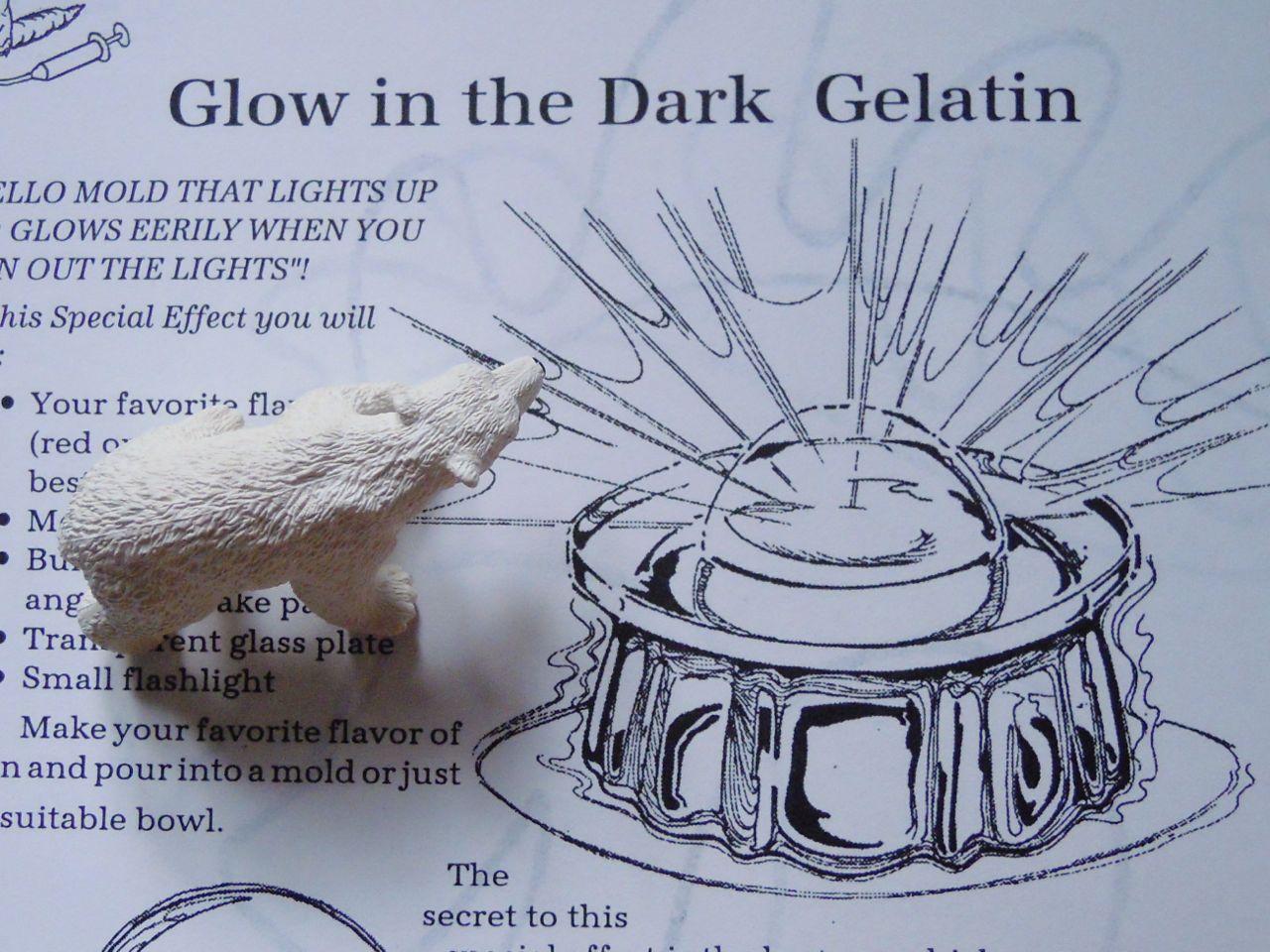 glowing-gelatin