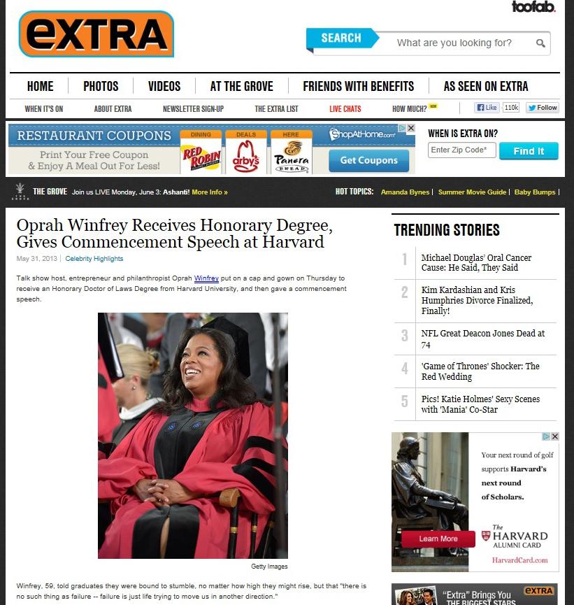 Oprah Harvard Extra.jpg