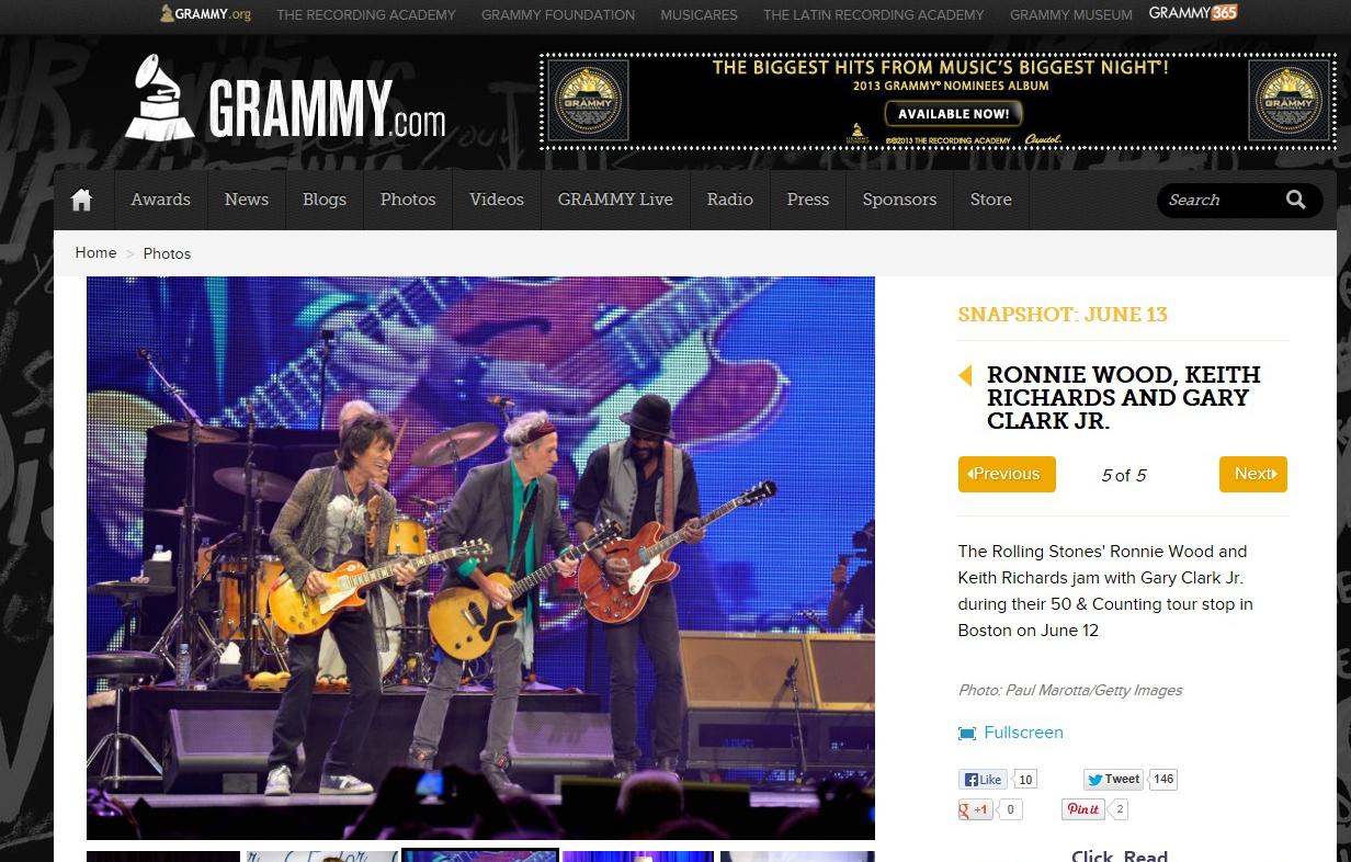 Stones Grammy 2.jpg