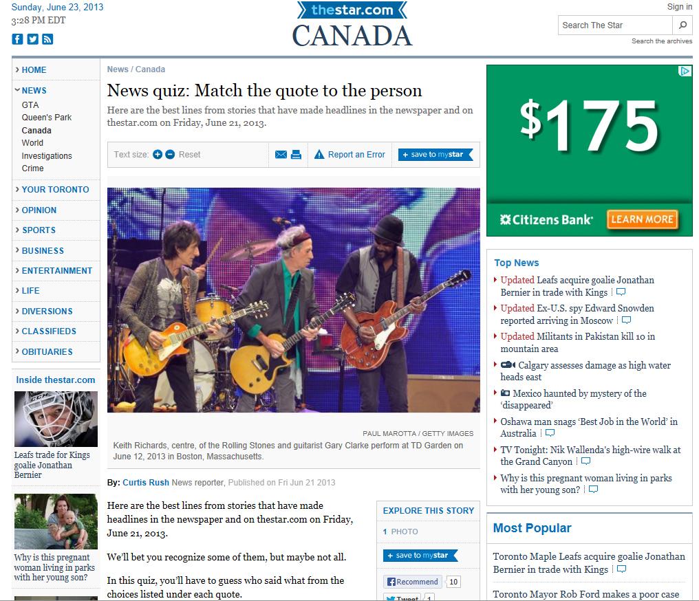 Stones Toronto Star 2.jpg