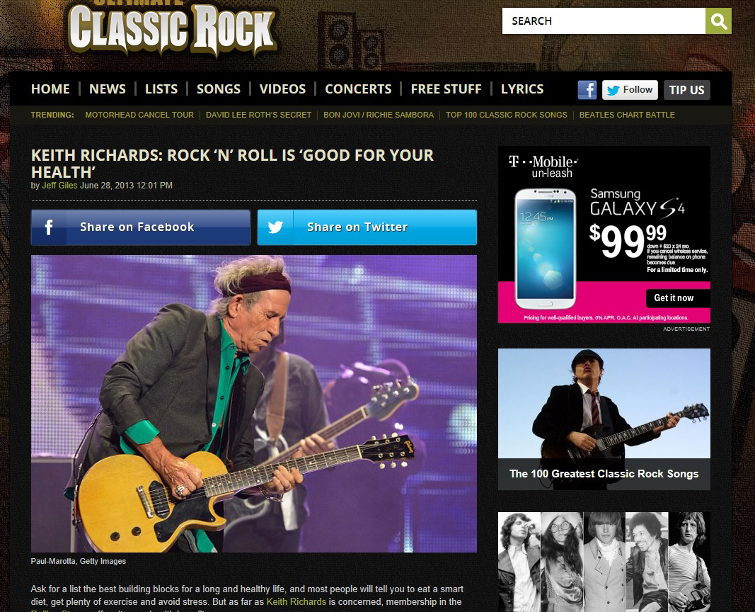 Keith Richards Ultimate Classic Rock.jpg