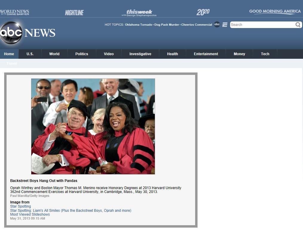 Oprah Harvard abc news.jpg