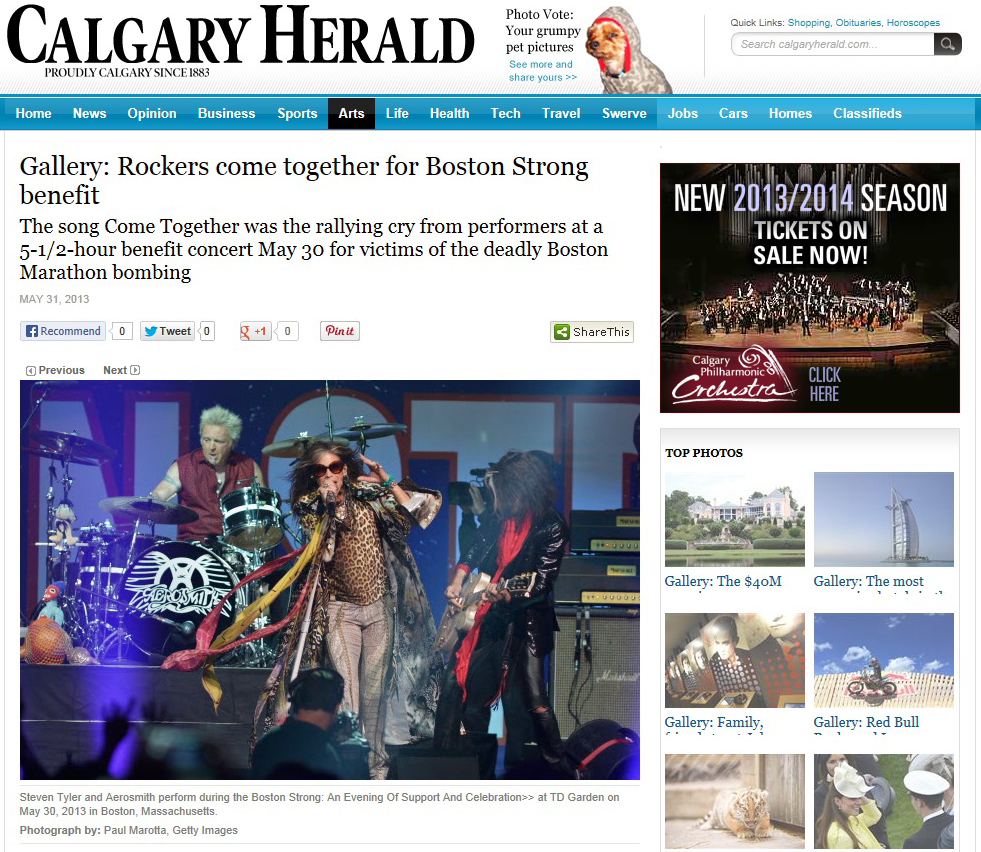 One Fund Calgary Herald Tyler.jpg