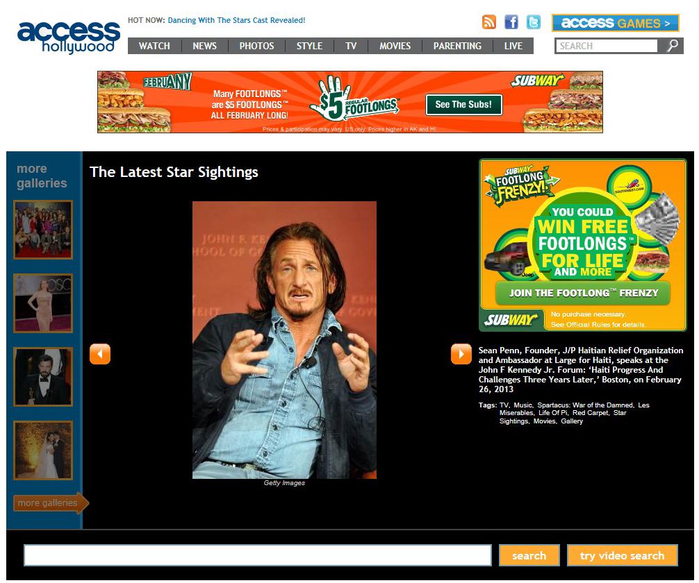 Sean Penn Access Hollywood.jpg