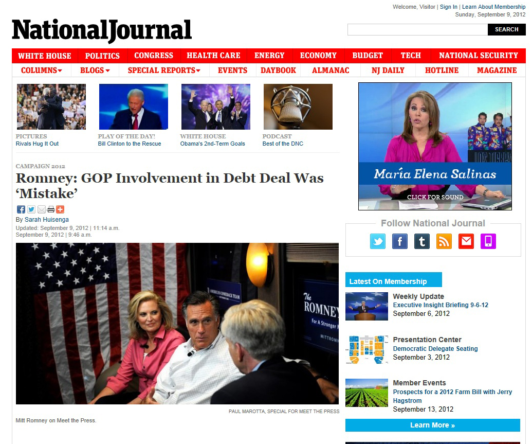 MTP National Journal.jpg