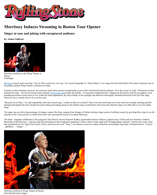 Morrissey Wang Rolling Stone.jpg