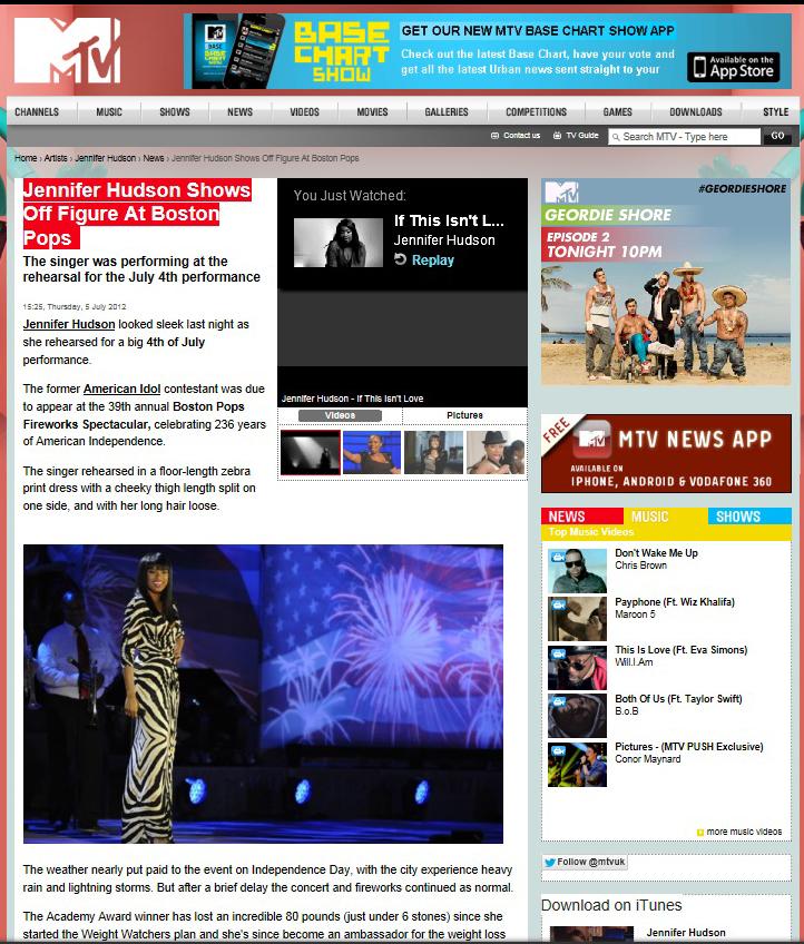July 4 Pops Hudson MTV a.jpg