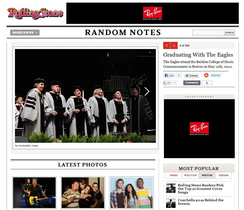 Eagles Berklee Rolling Stone.jpg