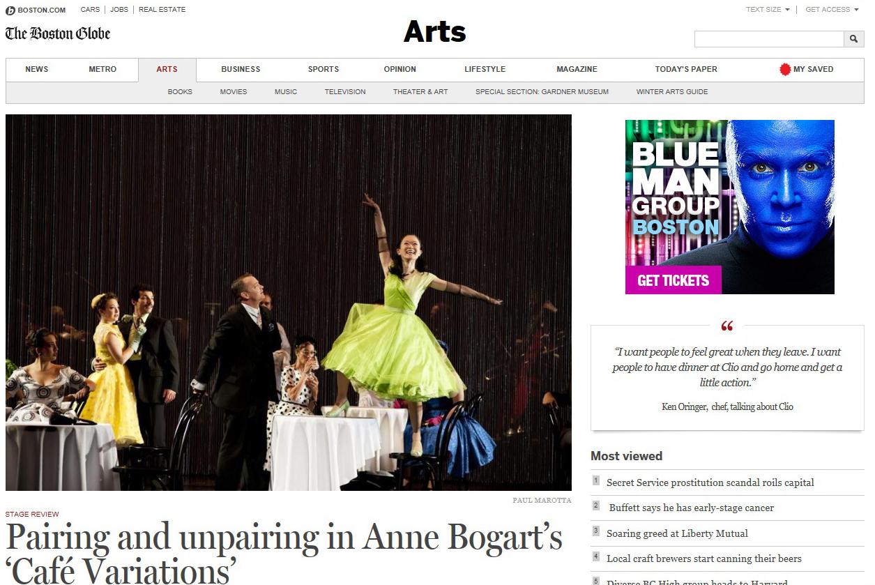 ArtsEmerson Cafe Globe front page.jpg
