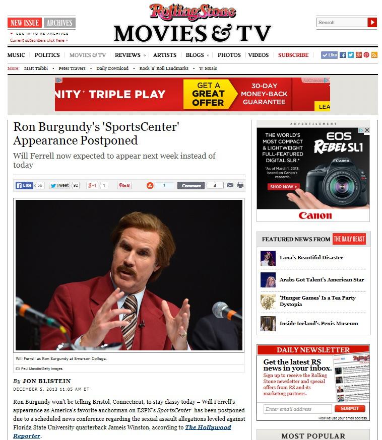 Ron Burgundy Rolling Stone.jpg