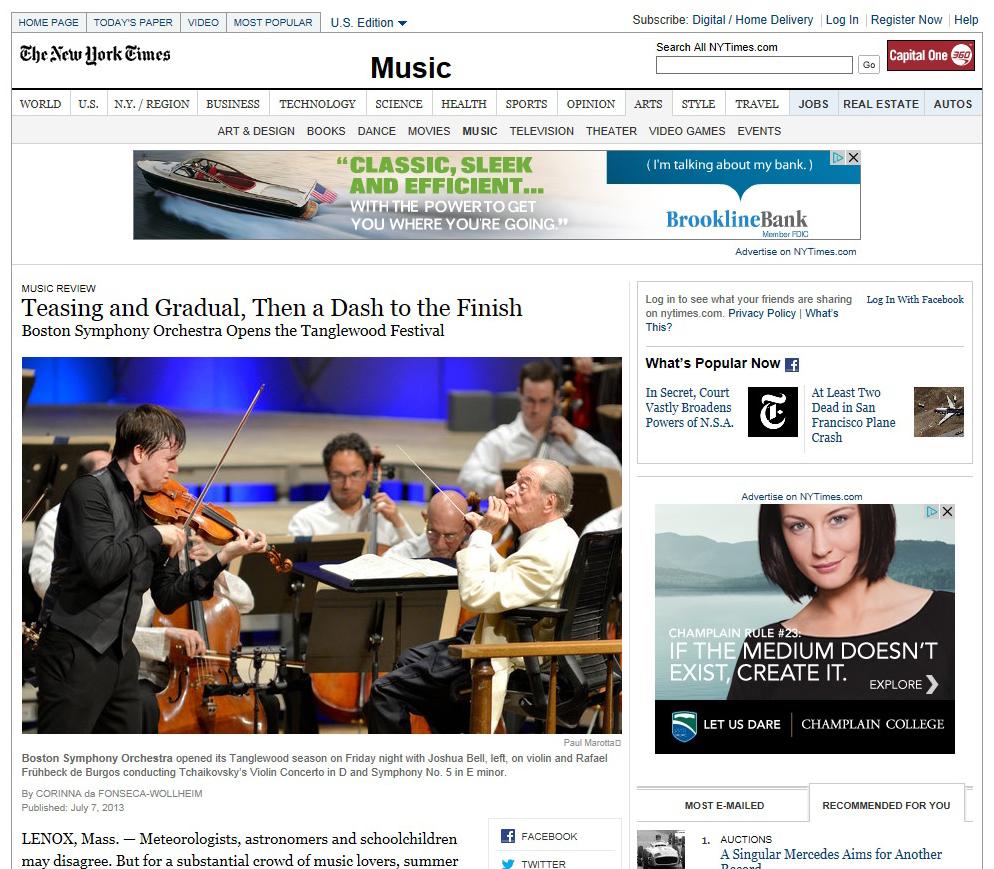 Tanglewood Bell NYT.jpg