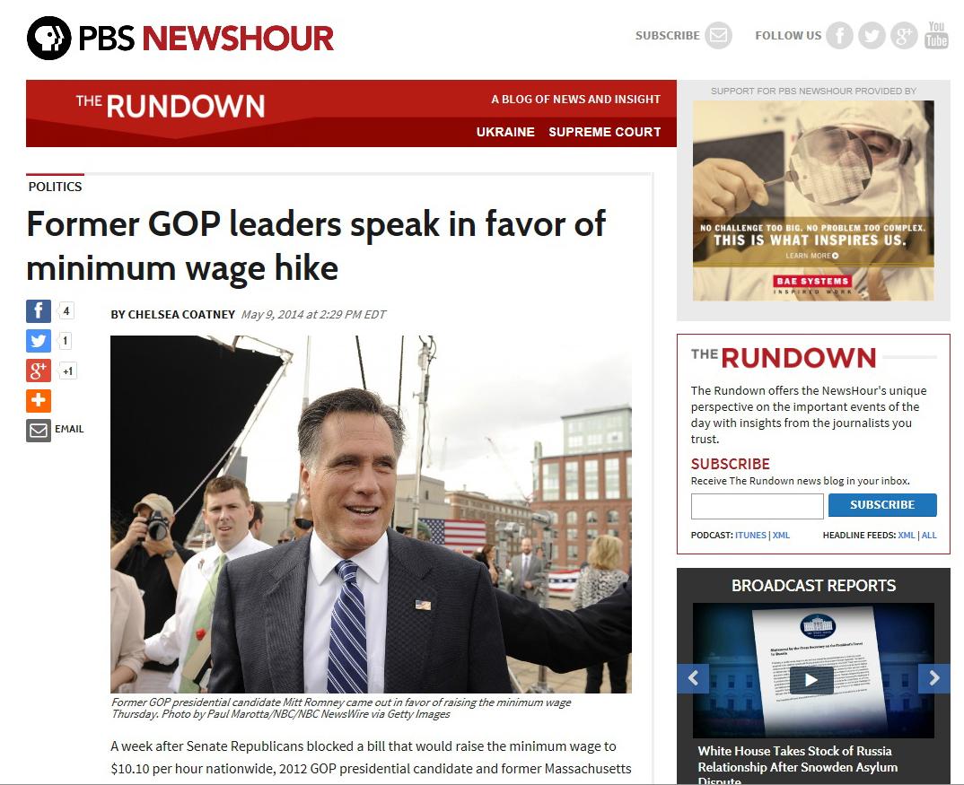 Mitt Romney PBS Wage Hike.jpg