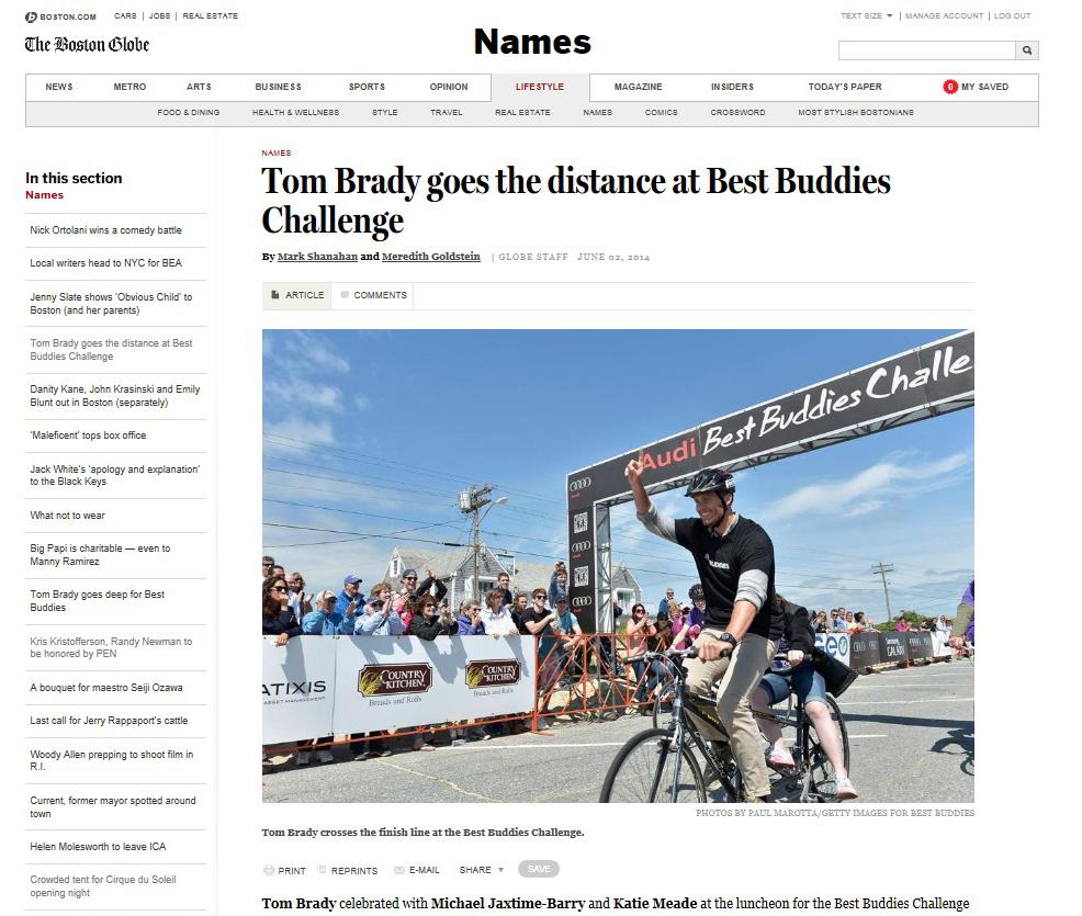BB Globe Tom Brady Names.jpg
