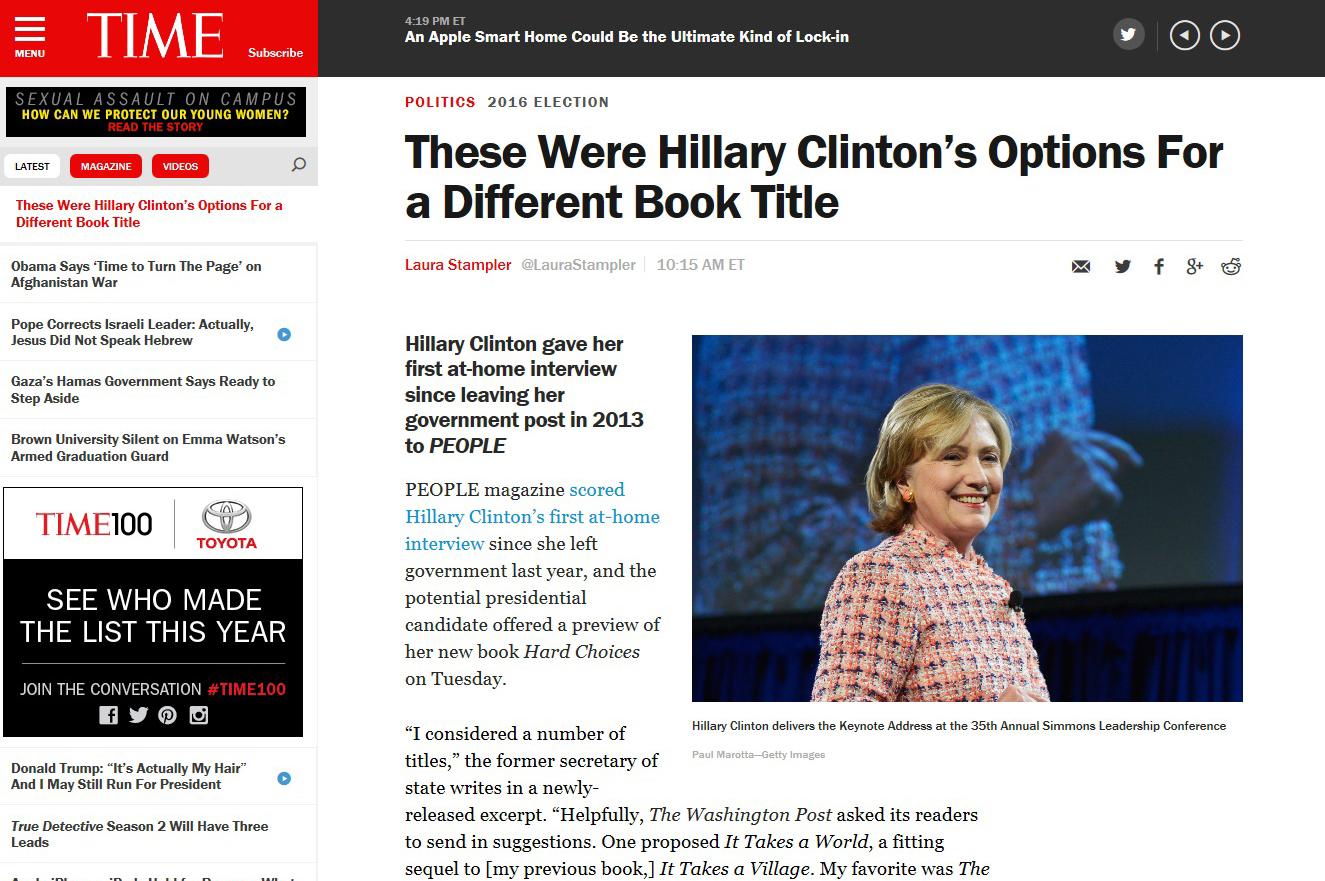 Hillary Clinton Time Simmons.jpg