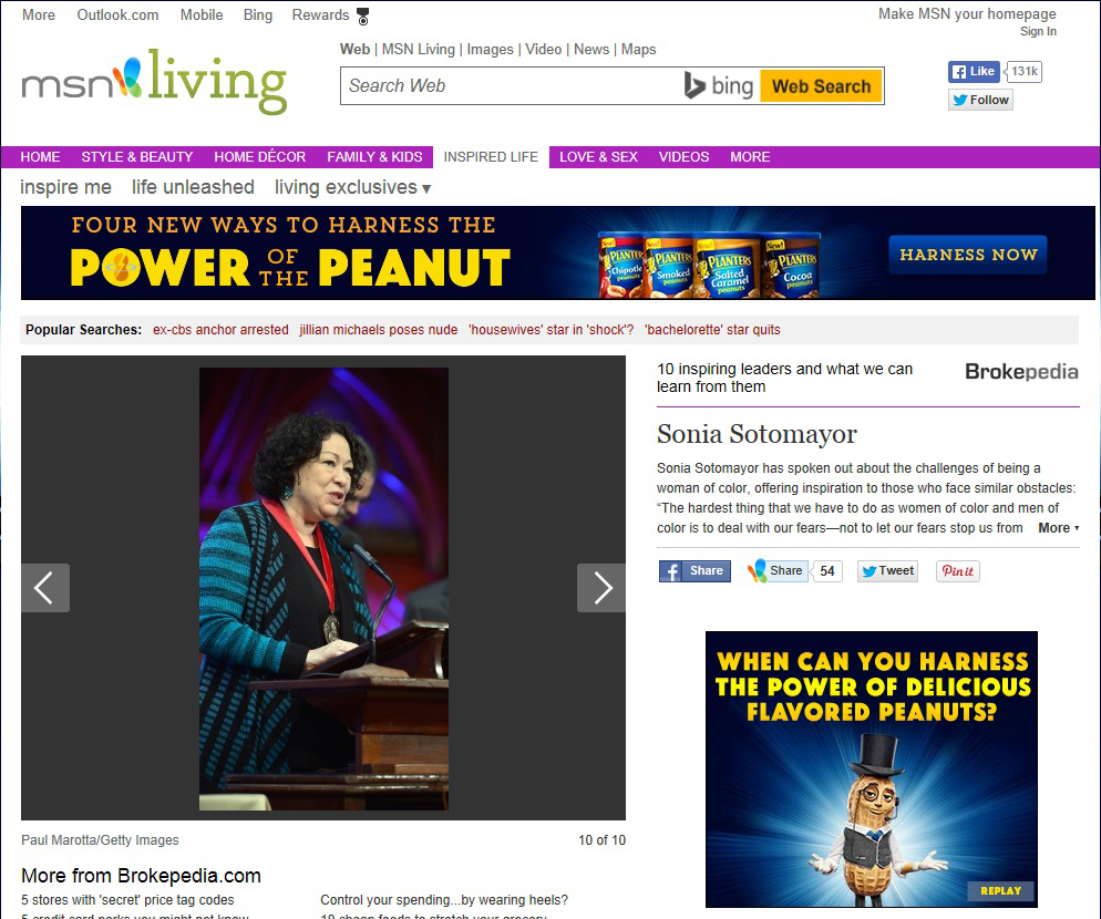 Sonia Sotomayor MSN.jpg