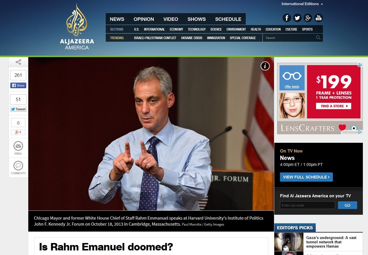 Rahm Emanuel Al Jazeera.jpg