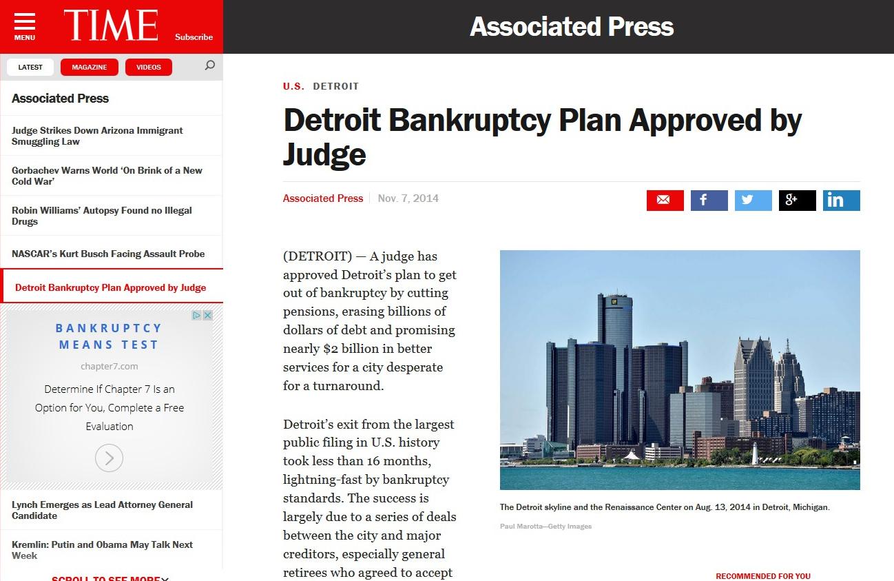 Detroit Bankruptcy TIME.jpg