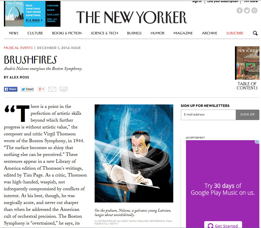 Andris Nelsons New Yorker.jpg