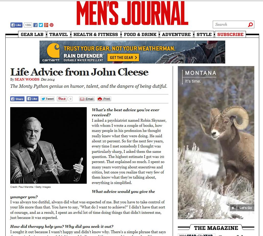 John Cleese Mens Journal.jpg