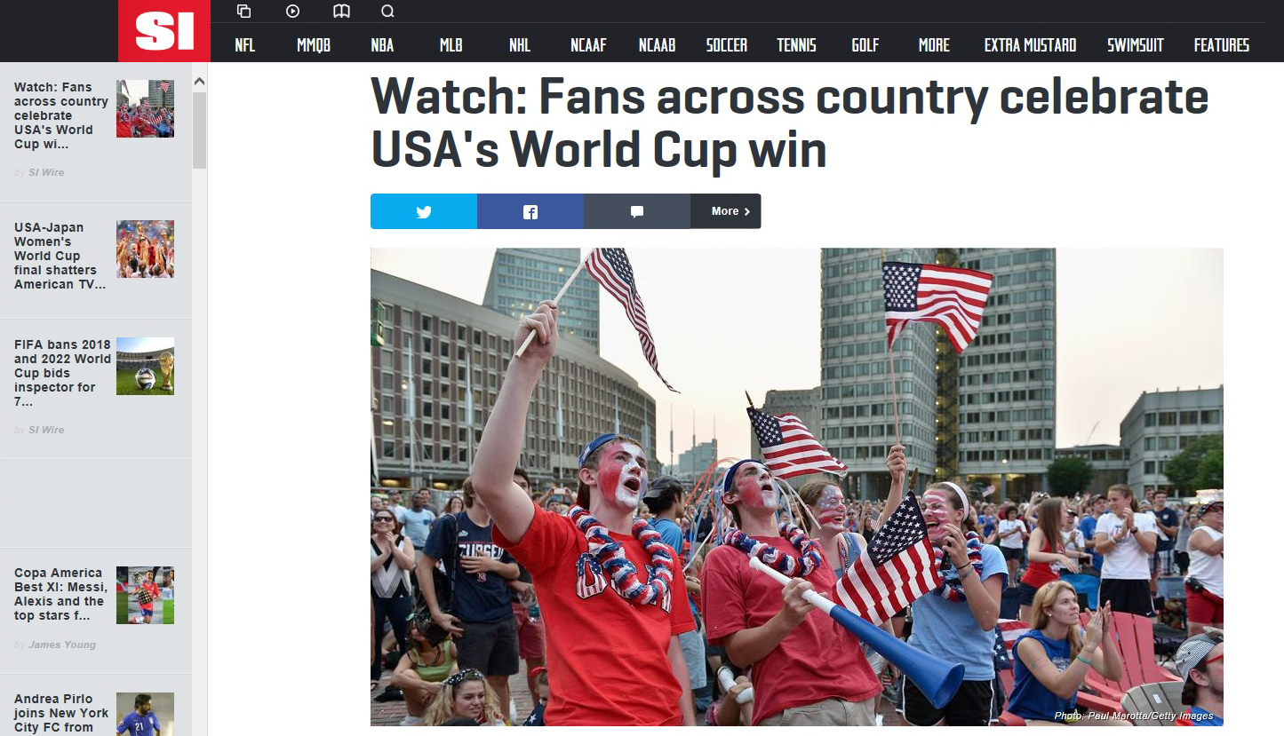 Womens World Cup Sports Illustrated.jpg