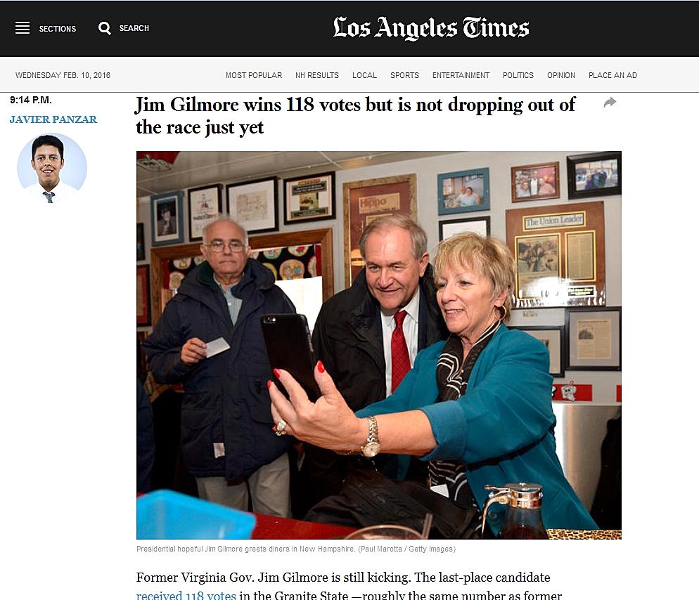 Jim Gilmore 118 Votes LA Times.jpg