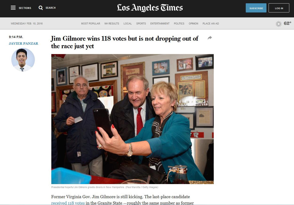 Jim Gilmore Sirius LA Times.jpg