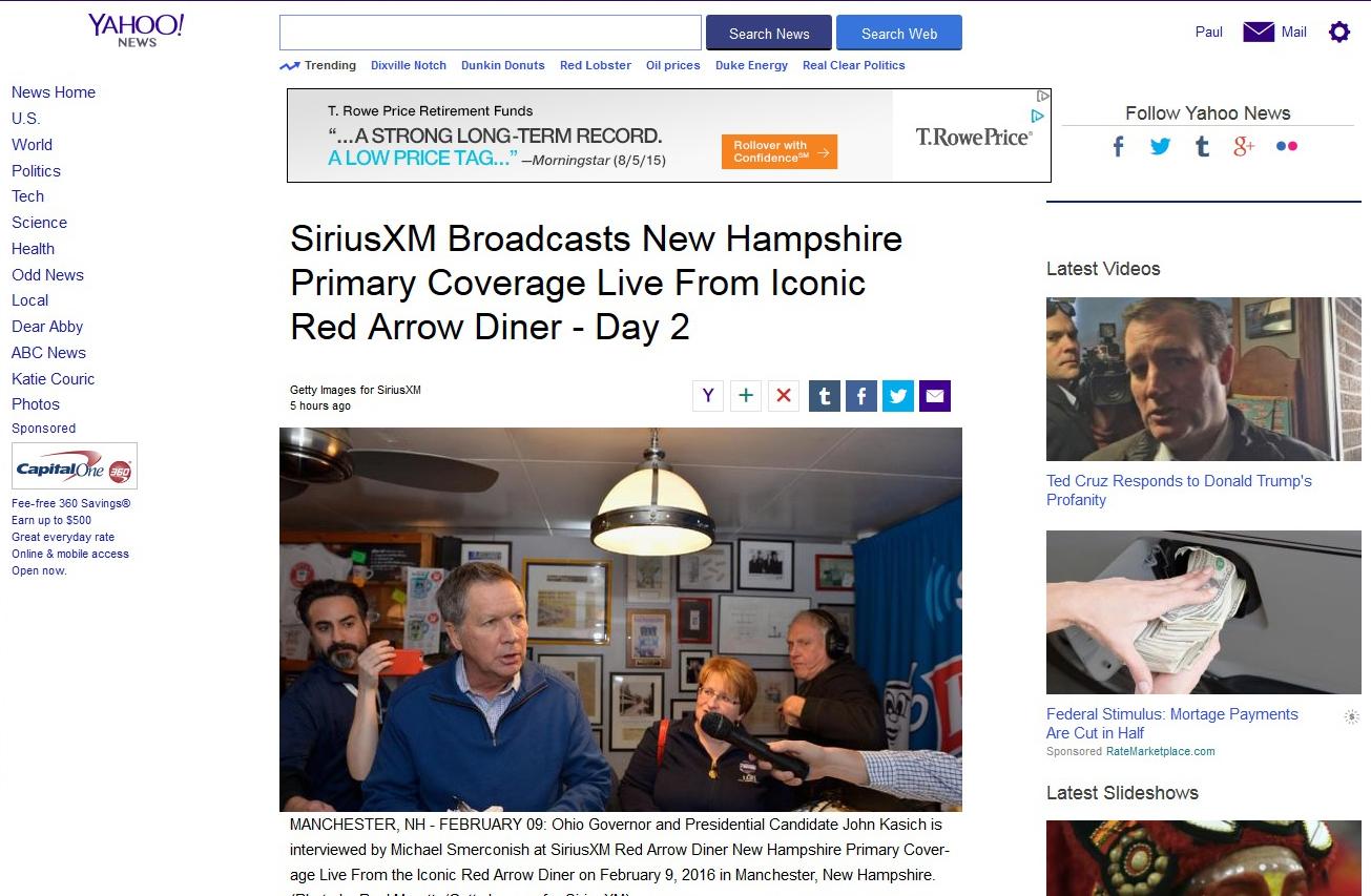 Kasich Yahoo News.jpg