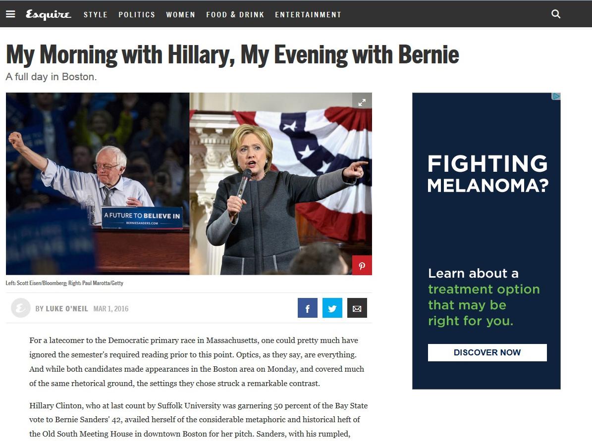Hillary Esquire and Sanders Boston.jpg