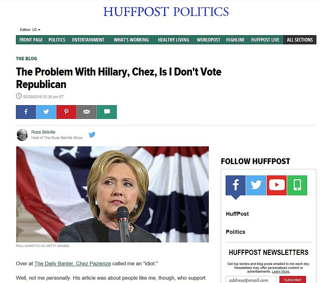 Hillary Clinton Boston HuffPost.jpg