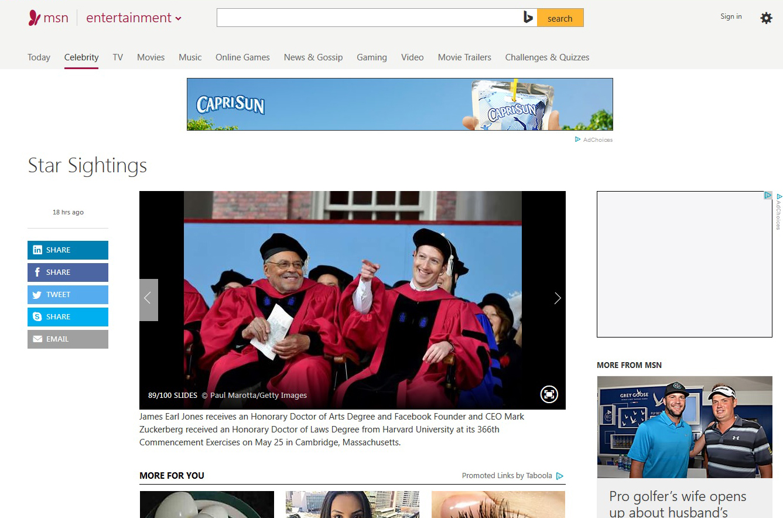 Zuckerbergg Harvard MSN.jpg
