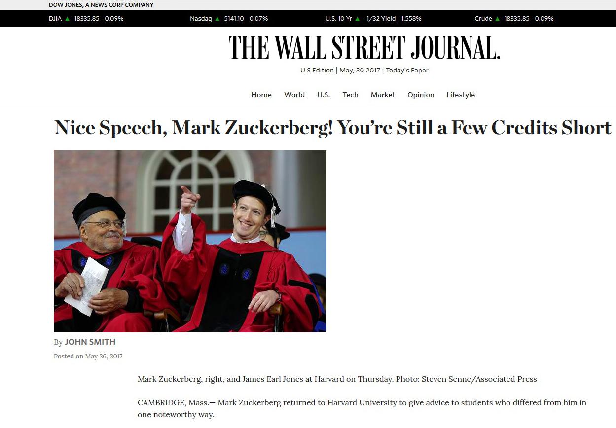 Zuckerberg Harvard WSJ.jpg